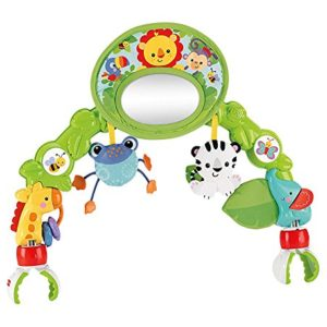 Fisher Price Cheap Toys Discount Toy Shop
